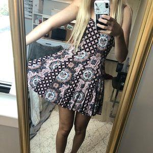 Aeropostale Dresses - New without tags Aeropostale dress